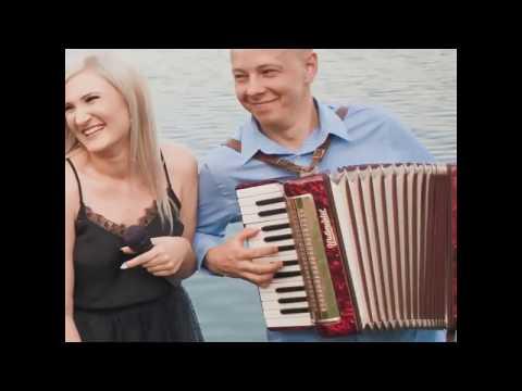 Zespół muzyczny BRAXTON / Wolne Terminy 2021 - film 1